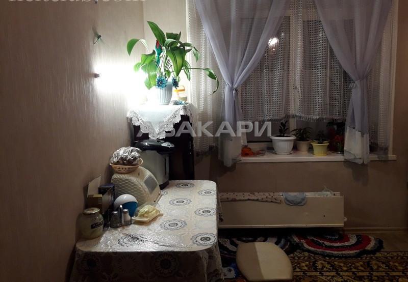 1-комнатная Воронова Воронова за 10000 руб/мес фото 6