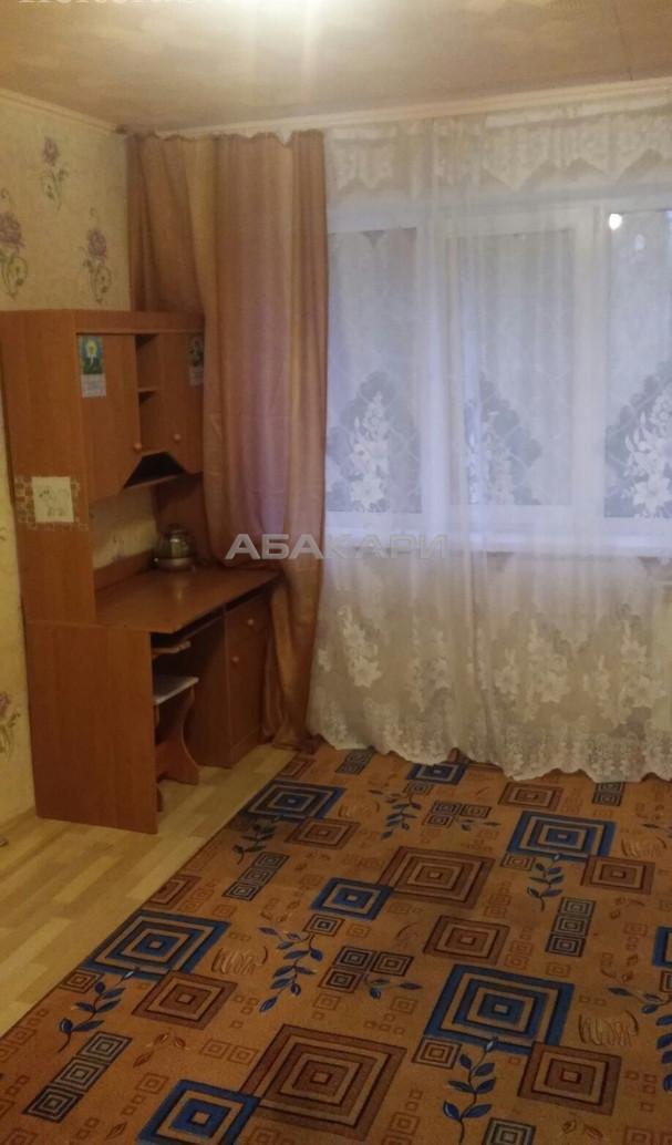 гостинка Крылова КрасТЭЦ за 9000 руб/мес фото 7