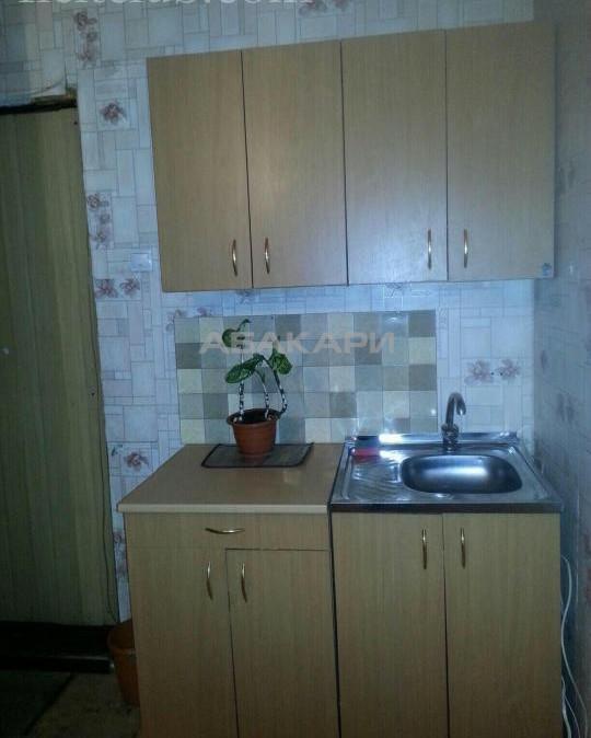 общежитие Калинина Калинина ул. за 6500 руб/мес фото 3