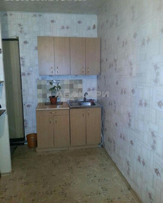общежитие Калинина Калинина ул. за 6500 руб/мес фото 5