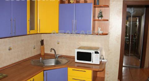 2-комнатная Вербная БСМП ост. за 25000 руб/мес фото 1