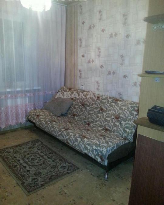 общежитие Калинина Калинина ул. за 6500 руб/мес фото 2
