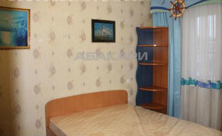 2-комнатная Вербная БСМП ост. за 25000 руб/мес фото 3