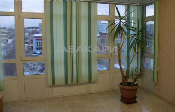 2-комнатная Вербная БСМП ост. за 25000 руб/мес фото 6