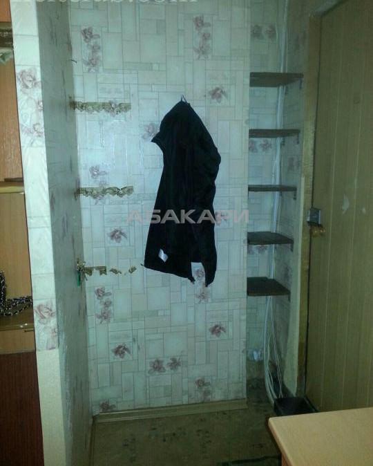 общежитие Калинина Калинина ул. за 6500 руб/мес фото 4