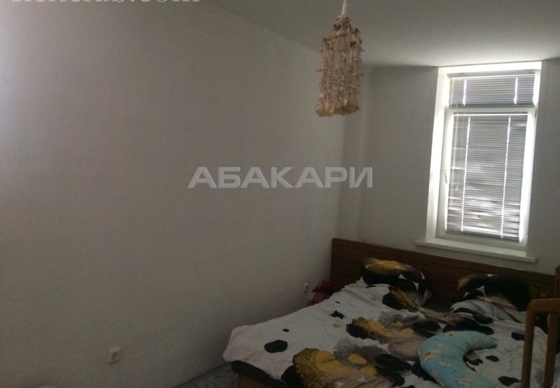 2-комнатная Авиаторов Планета ост. за 26000 руб/мес фото 2