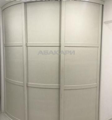 2-комнатная Сады БСМП ост. за 30000 руб/мес фото 10