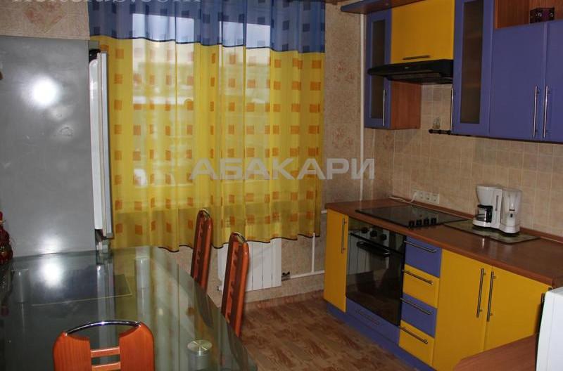 2-комнатная Вербная БСМП ост. за 24000 руб/мес фото 3