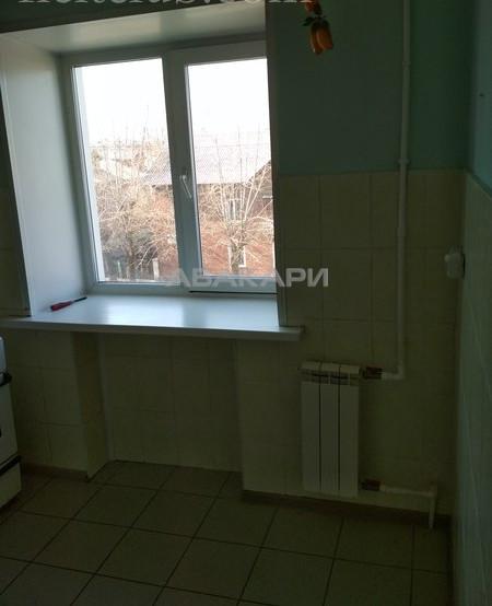 1-комнатная Волгоградская Мичурина ул. за 11000 руб/мес фото 5