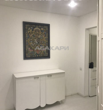 2-комнатная Сады БСМП ост. за 30000 руб/мес фото 14