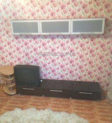 1-комнатная Академика Киренского Студгородок ост. за 16500 руб/мес фото 7