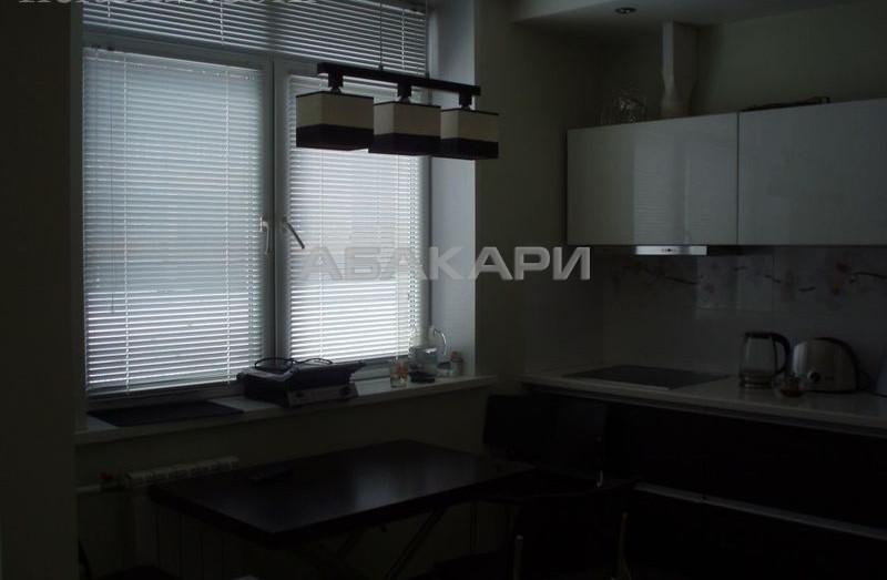 2-комнатная Чернышевского Покровский мкр-н за 33000 руб/мес фото 8