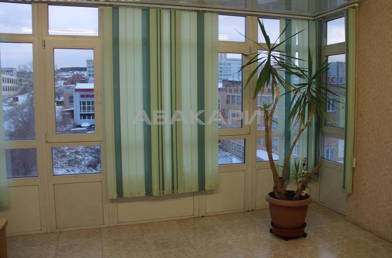 2-комнатная Вербная БСМП ост. за 24000 руб/мес фото 6
