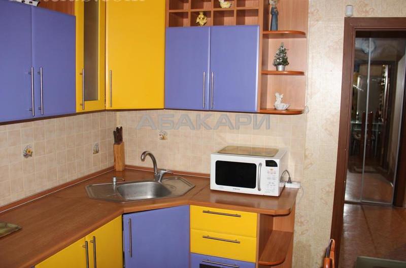 2-комнатная Вербная БСМП ост. за 24000 руб/мес фото 5