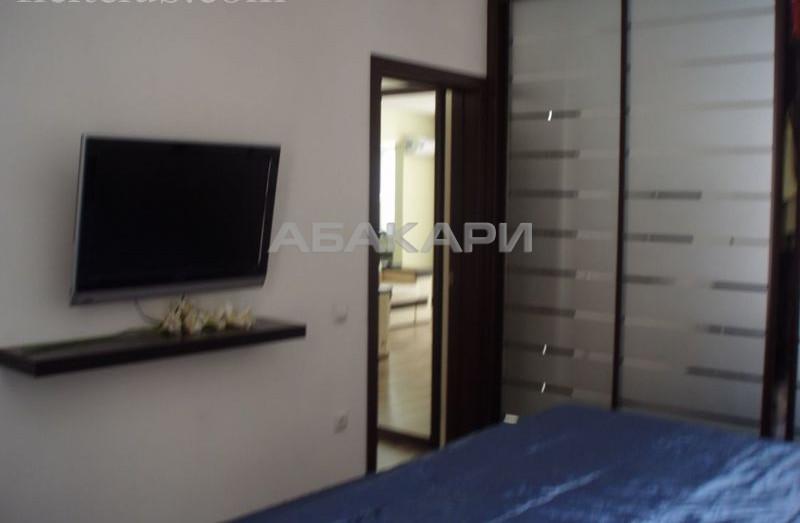 2-комнатная Чернышевского Покровский мкр-н за 33000 руб/мес фото 2