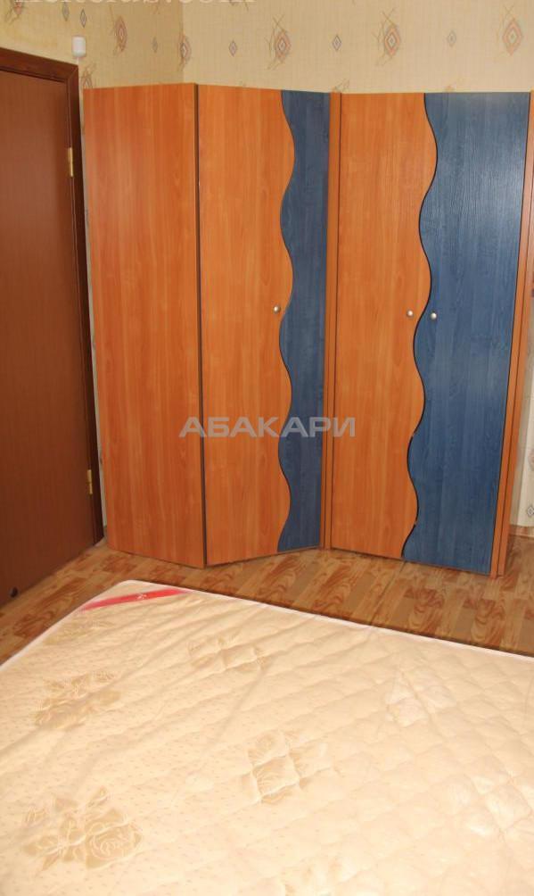 2-комнатная Вербная БСМП ост. за 24000 руб/мес фото 1