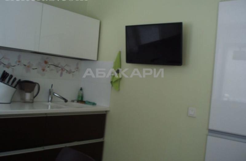 2-комнатная Чернышевского Покровский мкр-н за 33000 руб/мес фото 3