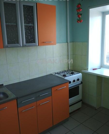 1-комнатная Волгоградская Мичурина ул. за 11000 руб/мес фото 3