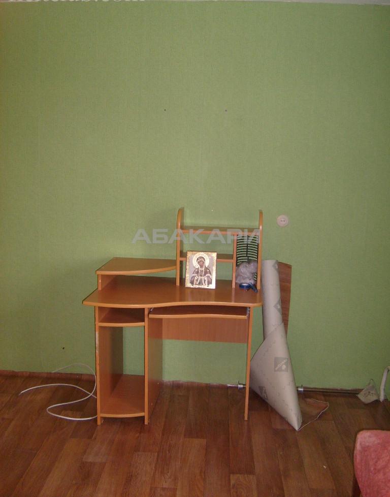 1-комнатная Борисевича Шинников мкр-н за 10000 руб/мес фото 2