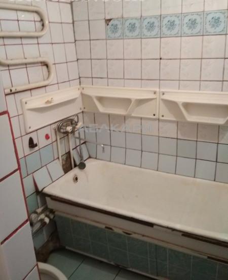 1-комнатная Волгоградская Мичурина ул. за 11000 руб/мес фото 1