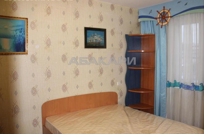 2-комнатная Вербная БСМП ост. за 24000 руб/мес фото 4