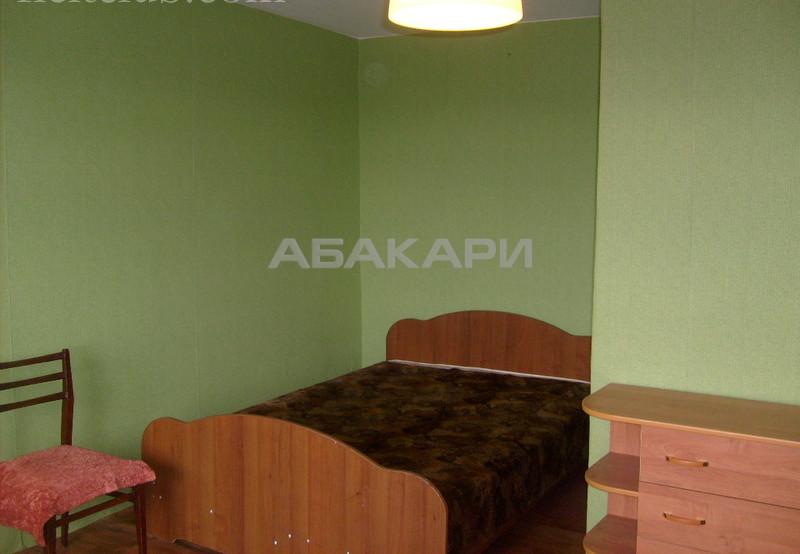 1-комнатная Борисевича Шинников мкр-н за 10000 руб/мес фото 1