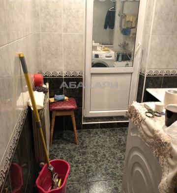 2-комнатная Белинского  за 30000 руб/мес фото 3