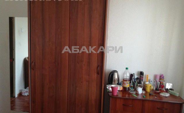 комната Забобонова БСМП ост. за 7000 руб/мес фото 2