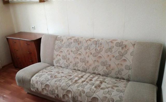 комната Забобонова БСМП ост. за 7000 руб/мес фото 3