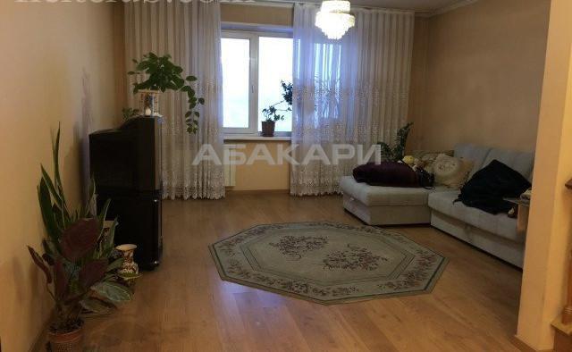 2-комнатная Белинского  за 30000 руб/мес фото 8