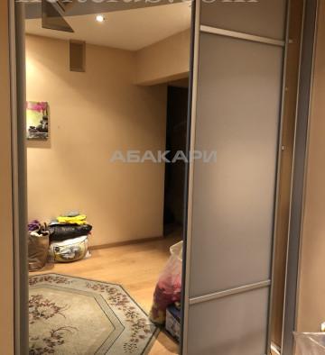 2-комнатная Белинского  за 30000 руб/мес фото 5