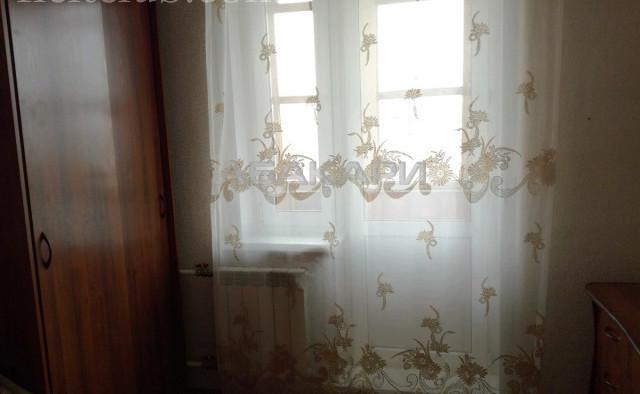 комната Забобонова БСМП ост. за 7000 руб/мес фото 1