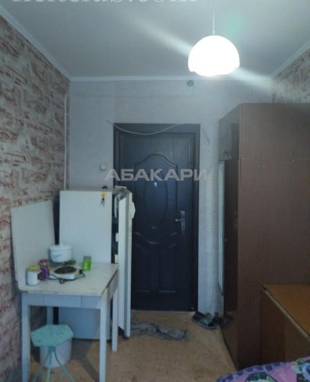 секция Тихий переулок  за 8000 руб/мес фото 2