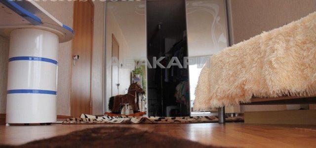 4-комнатная Карамзина Утиный плес мкр-н за 40000 руб/мес фото 4
