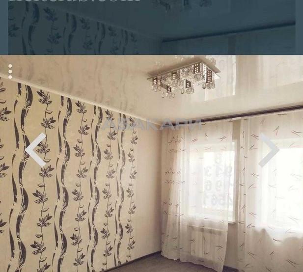 общежитие Глинки Глинки за 8000 руб/мес фото 1