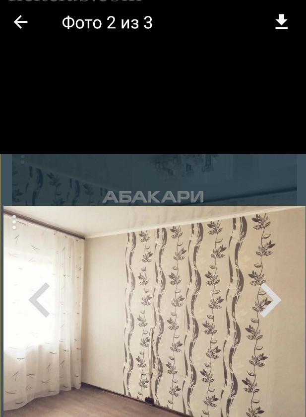 общежитие Глинки Глинки за 8000 руб/мес фото 3