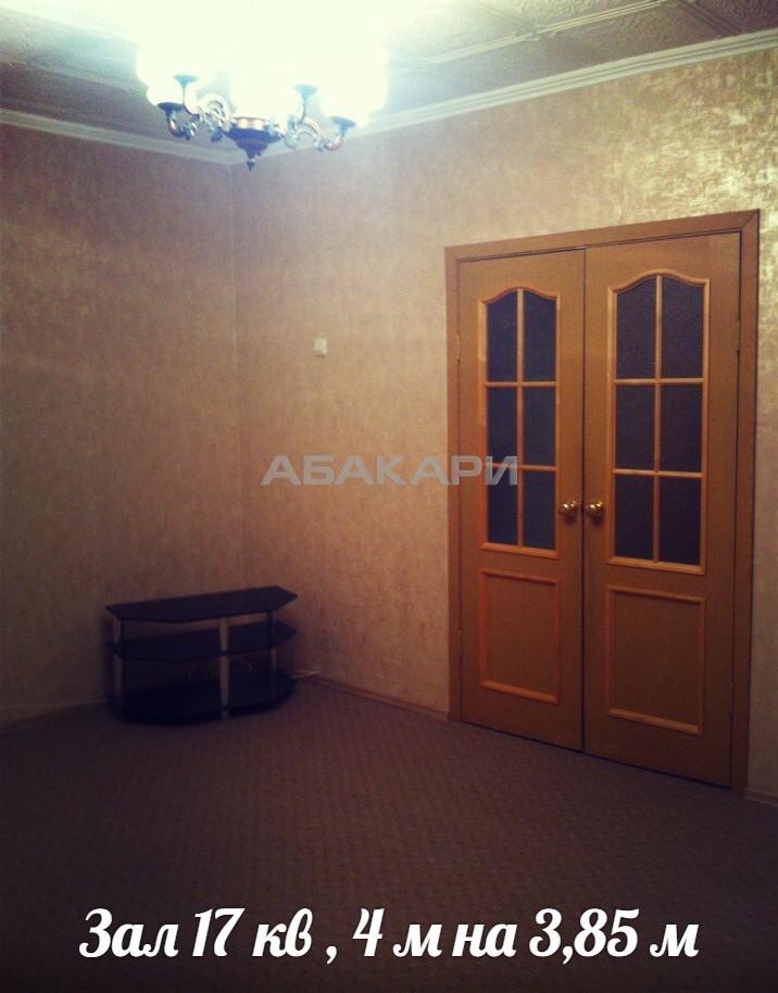 2-комнатная Академгородок Академгородок мкр-н за 20000 руб/мес фото 2