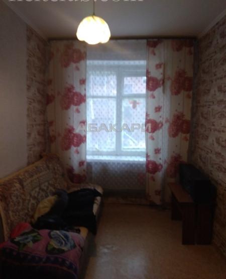 секция Тихий переулок  за 8000 руб/мес фото 1