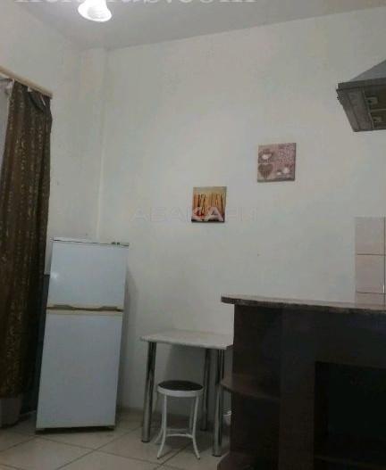 1-комнатная Академика Киренского  за 12000 руб/мес фото 5