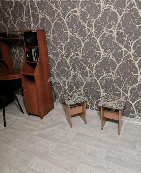 1-комнатная Свободный проспект Свободный пр. за 10000 руб/мес фото 3