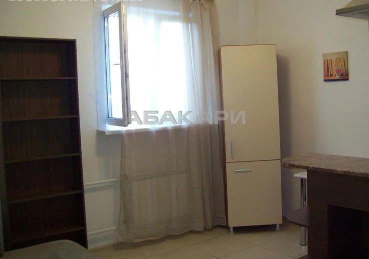 1-комнатная Академика Киренского  за 12000 руб/мес фото 1