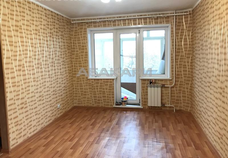 1-комнатная Семафорная 60 лет Октября/ Матросова за 11500 руб/мес фото 4