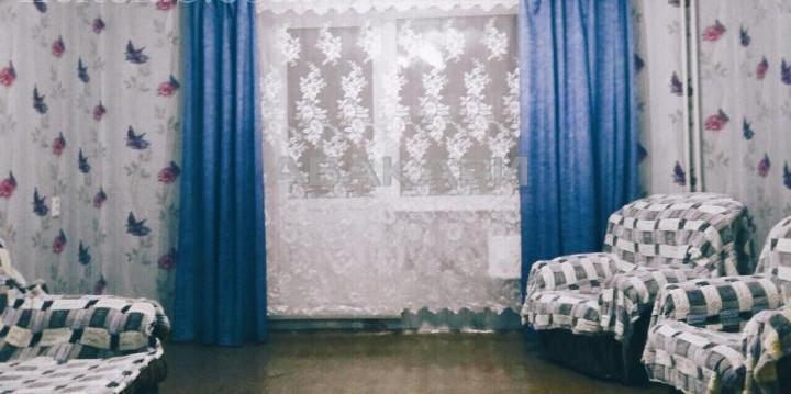 1-комнатная Взлётная Партизана Железняка ул. за 14000 руб/мес фото 2