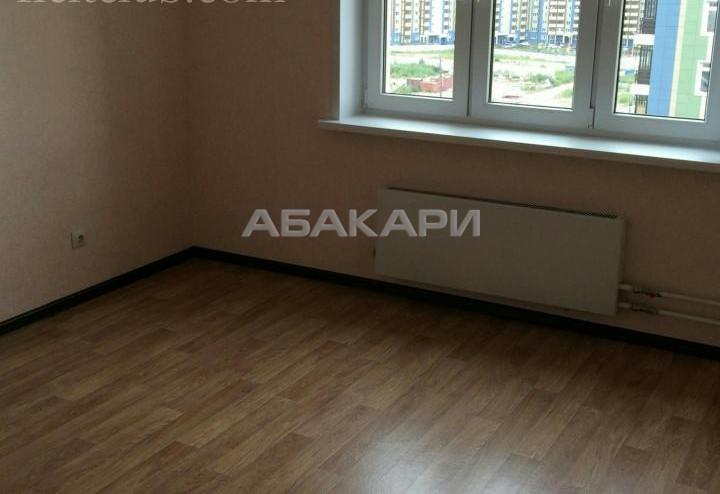 3-комнатная Чернышевского Покровский мкр-н за 23000 руб/мес фото 1