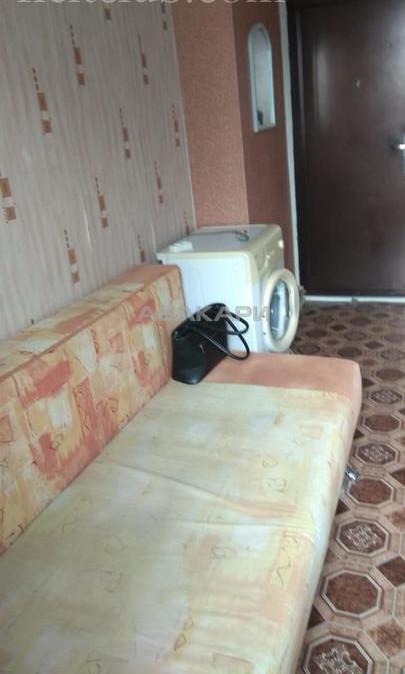 общежитие Железнодорожников Железнодорожников за 8000 руб/мес фото 3