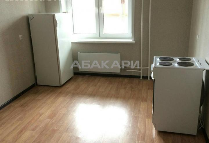 3-комнатная Чернышевского Покровский мкр-н за 23000 руб/мес фото 3