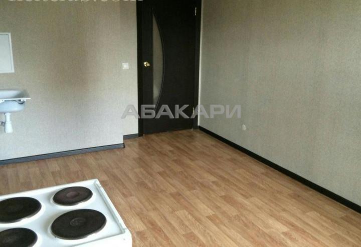 3-комнатная Чернышевского Покровский мкр-н за 23000 руб/мес фото 5
