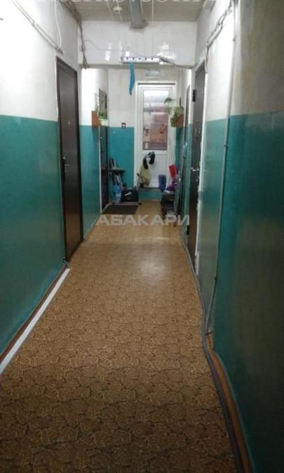 общежитие Железнодорожников Железнодорожников за 8000 руб/мес фото 2