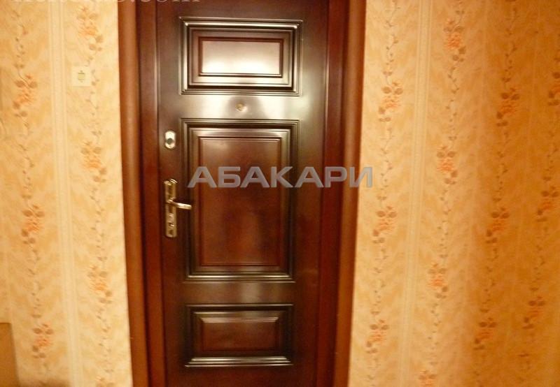 2-комнатная Семафорная Пашенный за 15000 руб/мес фото 4