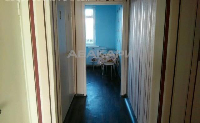 1-комнатная Судостроительная Пашенный за 13000 руб/мес фото 8
